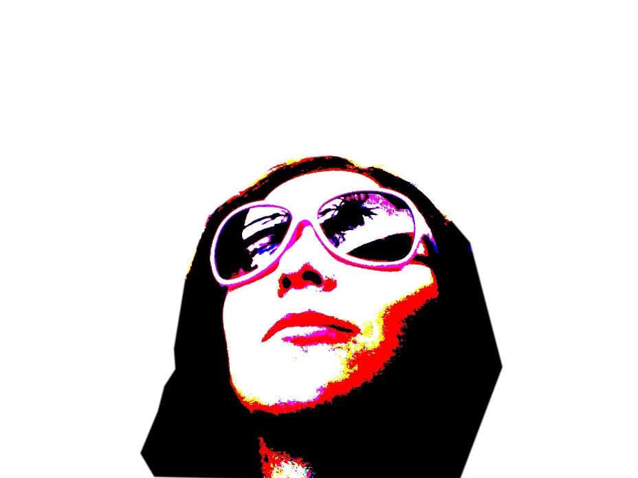 Estrella Pacha