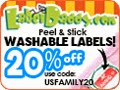 http://www.usfamily20.labeldaddy.com