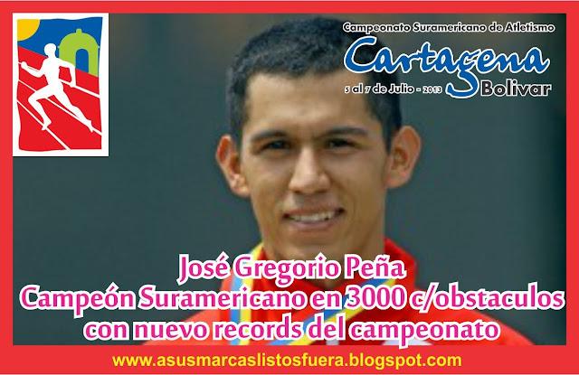 asusmarcaslistosfuera+jose+peña+atletismo+venezolano