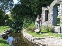 Brighid of Kildare