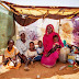 Refugee Camps In Darfur -  Refugee's Life and Dream
