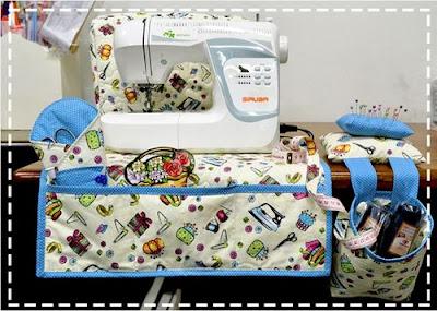 http://www.circulo.com.br/pt/receitas/decoracao/kit-organizador-para-atelie