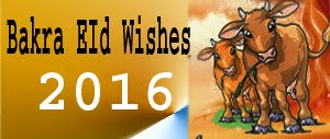Bakrid Wishes 2016-Bakra Eid Ul Adha Image,Happy Bakra Eid mubarak Messages,wallpaper,SMS,Greetings