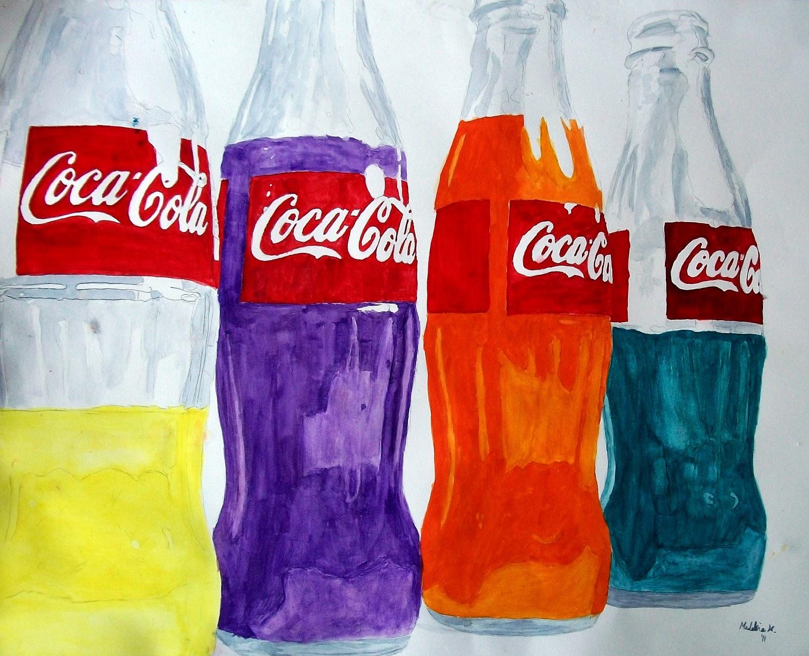 artistic explorations may 2011