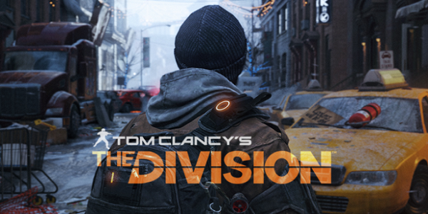 TOM CLANCY'S THE DIVISION FULL VERSION PC DEMO FREE DOWNLOAD