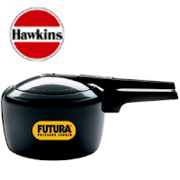 Buy Home King Induction Base Pressure Cooker – 5 liters at Rs.608 Via Pepperfry.com :Buytoearn