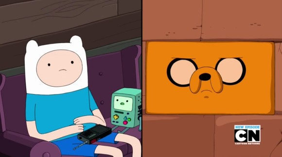 Adventure.Time.with.Finn.and.Jake.S06E20