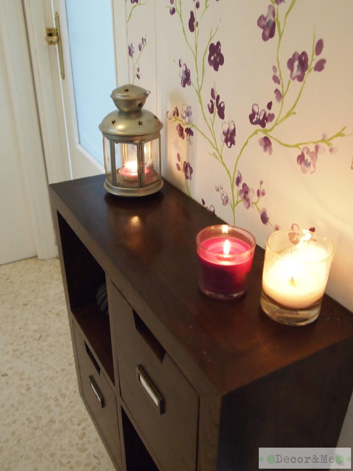 Tapar Gotele Leroy Merlin Excellent Finest Best El Dormitorio Del  ~ Comprar Carton Pluma Leroy Merlin