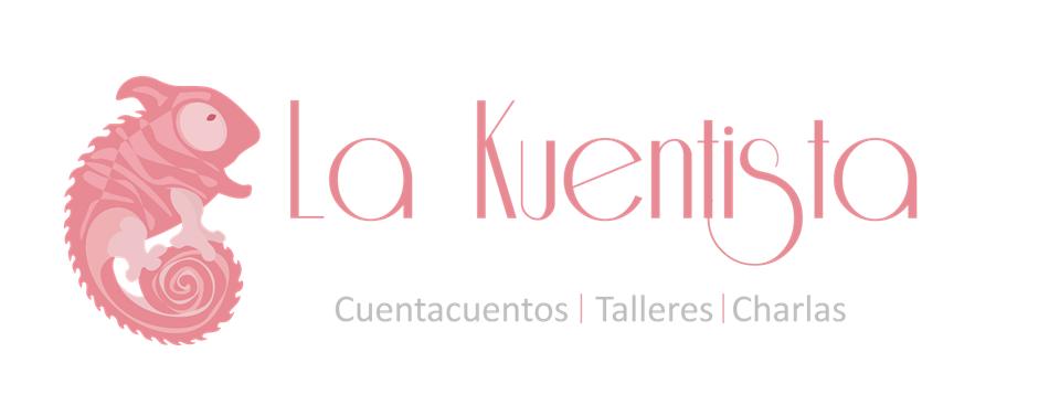La Kuentista