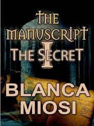 THE MANUSCRIPT I, The Secret