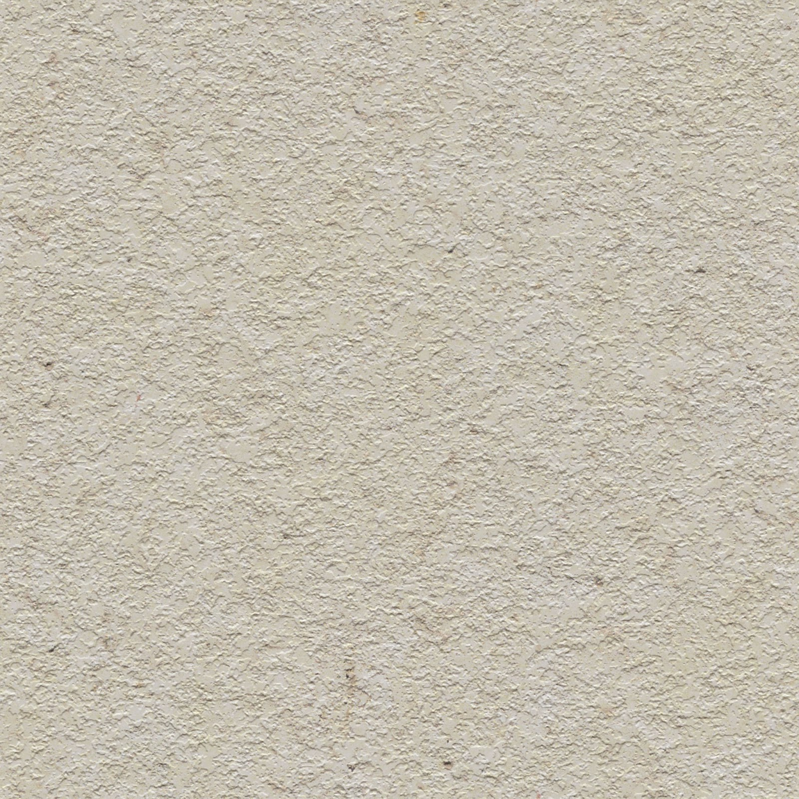 Smooth_stucco_white_paint_dirty_plaster_wall_texture_seamless_tileable