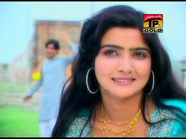 <b>Aima Khan</b> is a pakistani stage dancer and film actress. - vlcsnap-2014-08-14-01h53m22s130
