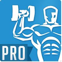 Fit XT Pro (90Droid) v11.12.3 Apk