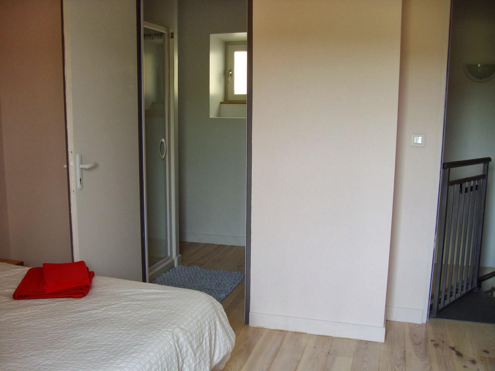 Chambre d h´tes en Auvergne