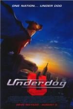 Watch Underdog 2007 Megavideo Movie Online