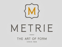 Metrie Interior Finishings