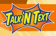 Talk 'N Text Offers Internet Access For As Low As One Peso