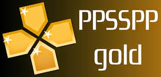 ppsspp-untuk-android