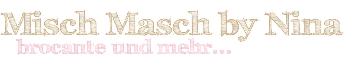 misch-masch by nina