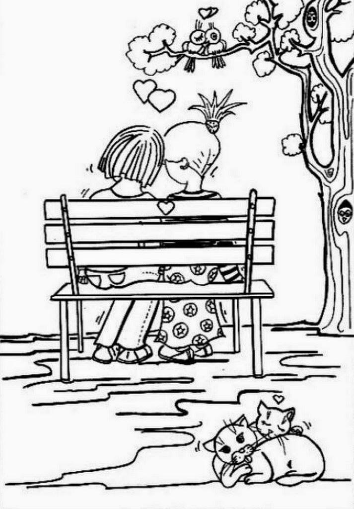 dibujos-de-amor-a-lapiz