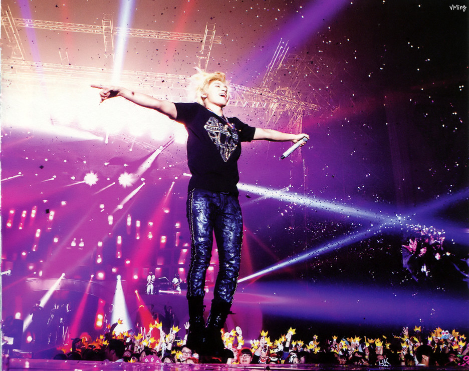 Daesung: Alive Tour in Seoul Photo Book Scans [PHOTOS]  Daesung: Alive Tour in Seoul Photo Book Scans [PHOTOS]  Daesung: Alive Tour in Seoul Photo Book Scans [PHOTOS]  Daesung: Alive Tour in Seoul Photo Book Scans [PHOTOS]  Daesung: Alive Tour in Seoul Photo Book Scans [PHOTOS]  Daesung: Alive Tour in Seoul Photo Book Scans [PHOTOS]  Daesung: Alive Tour in Seoul Photo Book Scans [PHOTOS]  Daesung: Alive Tour in Seoul Photo Book Scans [PHOTOS]  Daesung: Alive Tour in Seoul Photo Book Scans [PHOTOS]  Daesung: Alive Tour in Seoul Photo Book Scans [PHOTOS]  Daesung: Alive Tour in Seoul Photo Book Scans [PHOTOS]  Daesung: Alive Tour in Seoul Photo Book Scans [PHOTOS]  Daesung: Alive Tour in Seoul Photo Book Scans [PHOTOS]  Daesung: Alive Tour in Seoul Photo Book Scans [PHOTOS]  Daesung: Alive Tour in Seoul Photo Book Scans [PHOTOS]  Daesung: Alive Tour in Seoul Photo Book Scans [PHOTOS]  Daesung: Alive Tour in Seoul Photo Book Scans [PHOTOS]  Daesung: Alive Tour in Seoul Photo Book Scans [PHOTOS]  Daesung: Alive Tour in Seoul Photo Book Scans [PHOTOS]  Daesung: Alive Tour in Seoul Photo Book Scans [PHOTOS]  Daesung: Alive Tour in Seoul Photo Book Scans [PHOTOS]  Daesung: Alive Tour in Seoul Photo Book Scans [PHOTOS]  Daesung: Alive Tour in Seoul Photo Book Scans [PHOTOS]