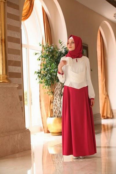 nouveau-modele-mode-hijab