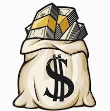 تعلم كيف تكسب 100 دولار من خلال اختصار الروابط