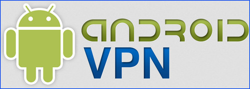 Internet Gratis Telcel Android con DroidVPN 2015