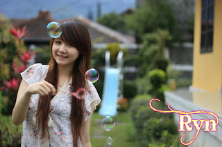 Love is You ( Cherry Belle ) + Cherry Belle Profiles Ryn+CherryBelle