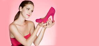 Ayakkabı alırken sağlık için dikkat edilmesi gerekenler