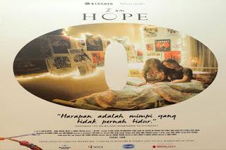 Sinopsis I Am Hope (2016)