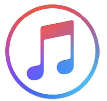 Download iTunes 12.3.2 Offline Installer