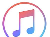 Download iTunes 12.3.2 Offline Installer