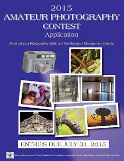 2015 Photo Contest Form