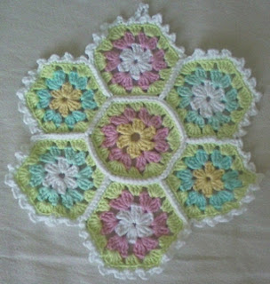knitting patterns free granny square patterns baby granny square