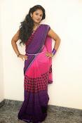 Madhavi latest glamorous stills-thumbnail-15