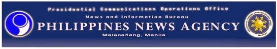 Philippine News Agency (PNA)