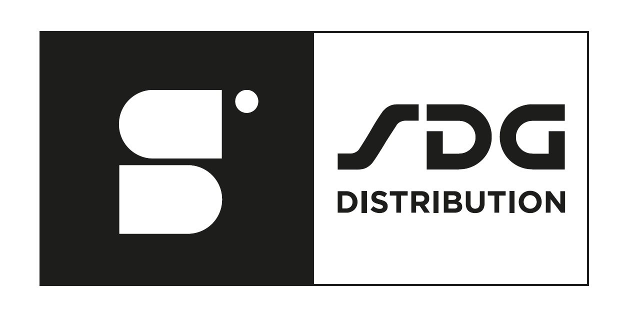 SDG Distribution