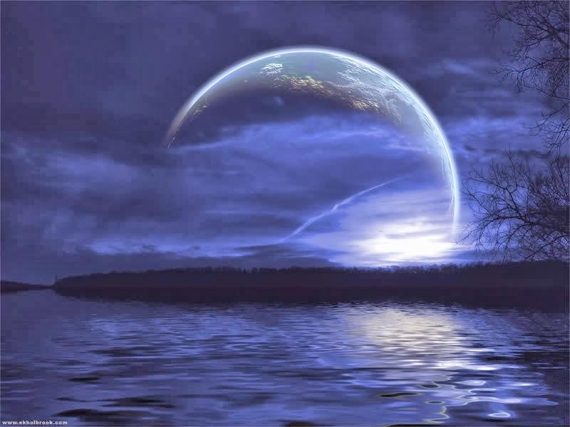 Conseguiremos la Luna