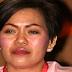 Ultah Indosiar 21 Tetap Andalkan Dangdut