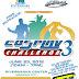 EVENT: Cosplay Challenge 3