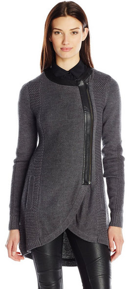 AsEstilo Store: MERINO WOOL SWEATERS FOR WOMEN