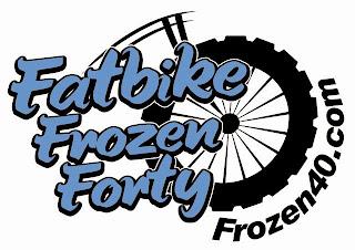 http://frozen40.com/