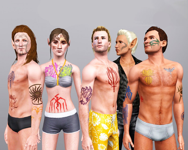 download at mod the sims title=