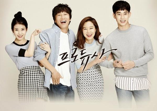 Phim mới của Kim Soo Hyun bất ngờ bị lùi ngày lên sóng