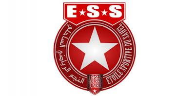 L'Etoile Sportive du Sahel (ESS)