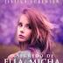 Resenha: O Segredo de Ella & Micha