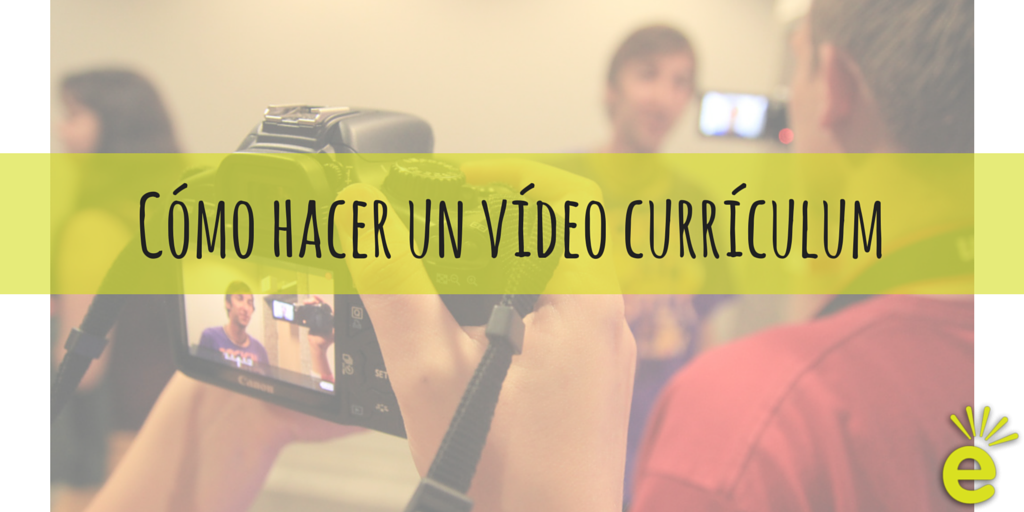 Como-hacer-un-video-curriculum