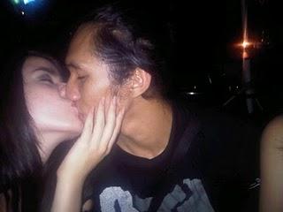 foto naka sheila marcia ciuman foto nakal sheila marcia dogy style