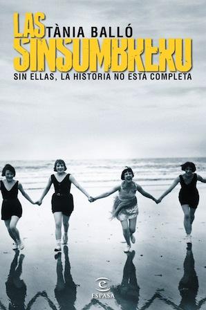 >>> LAS SINSOMBRERO